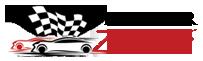 Pro-Racer Z Cars